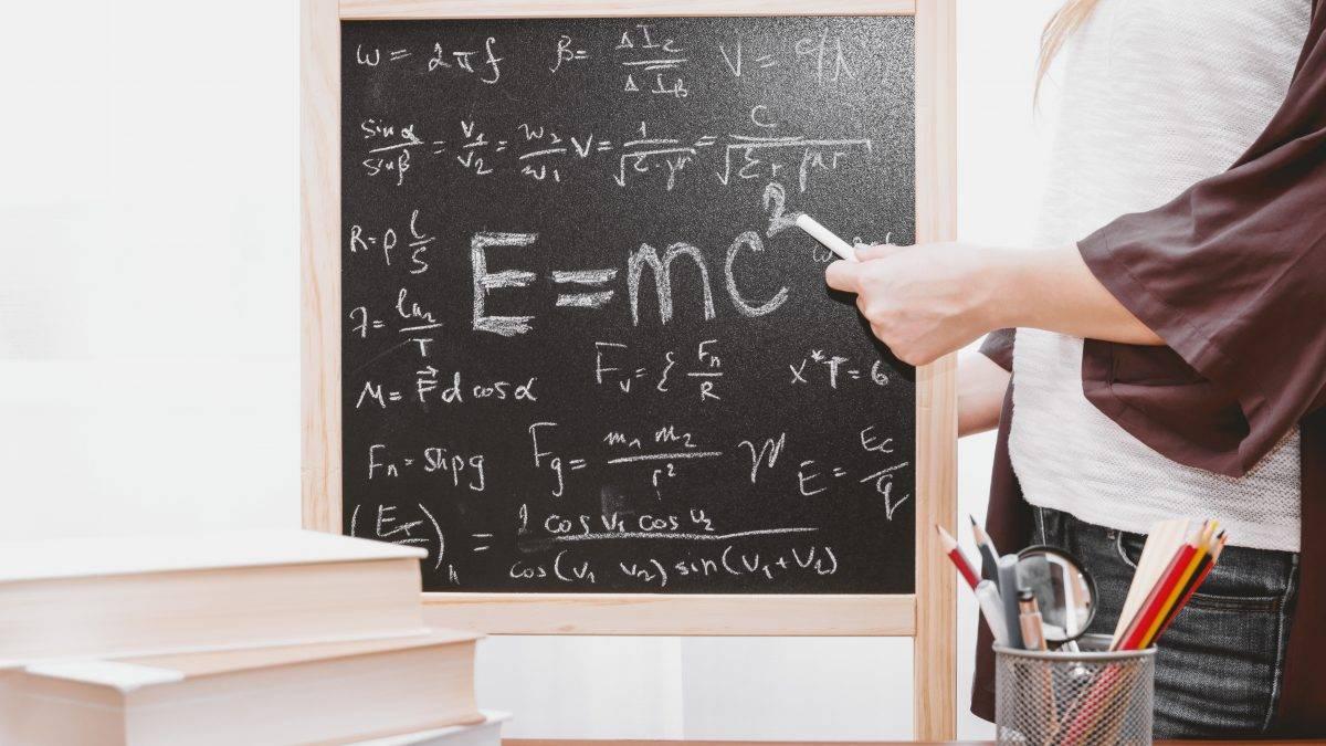 Jak-szukac-pracy-jako-nauczyciel