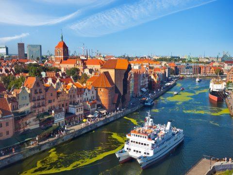 rejs-statkiem-Gdansk-e1550485462358