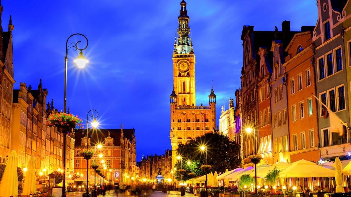 stare-miasto-Gdansk-2