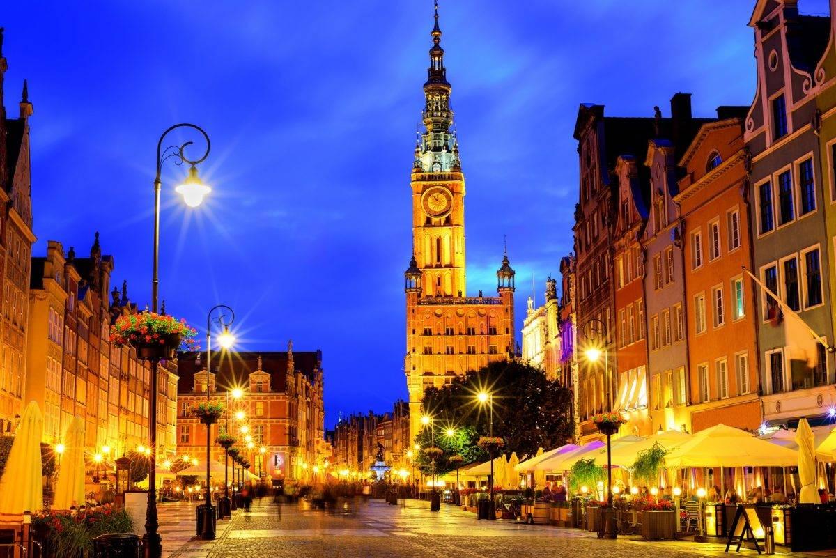 stare-miasto-Gdansk-e1550485418565