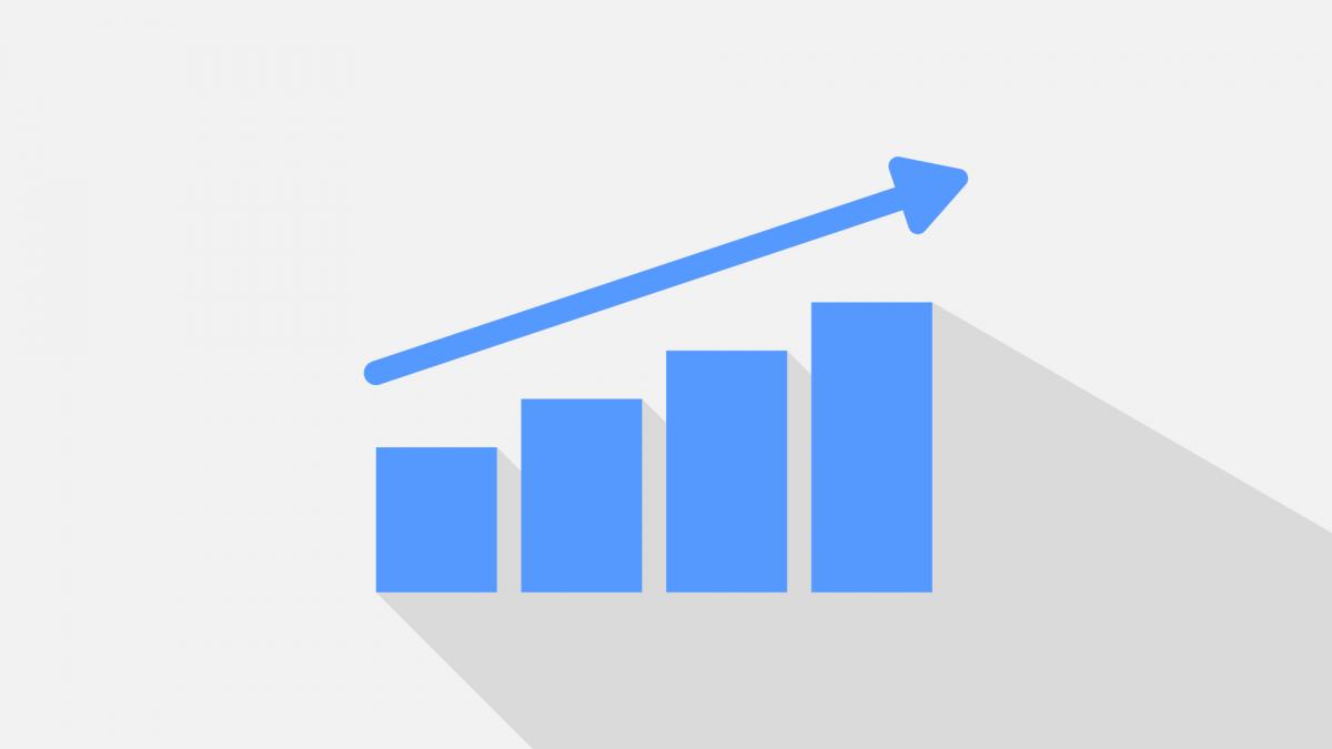 wzrost-wynagrodzenia